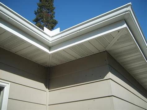 All Gutter Repairs Cleaning Services Benicia