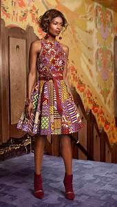 jolie robe en pagne 2017 With les jolies robes en pagne