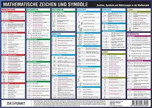 Symbole Und Ihre Bedeutung Liste : mathematische zeichen und symbole buch michael schulze ~ Whattoseeinmadrid.com Haus und Dekorationen