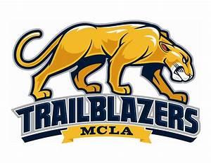 MCLA places 30 athletes on MASCAC All Academic Team - MCLA