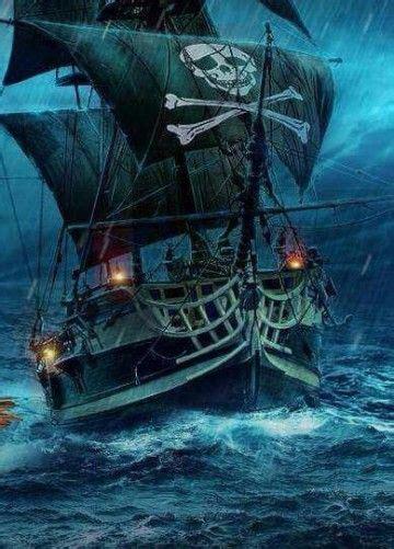 Imagenes De Barcos Piratas Antiguos by Imagenes De Barcos Piratas Animados Pirates Pinterest