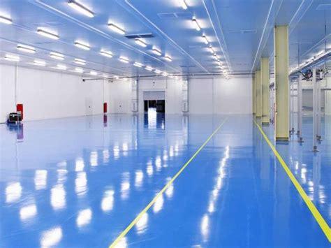 commercial assets  property management services kleenit