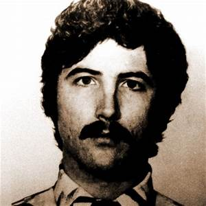 20 of the Most Notorious Unsolved Serial Killings in History