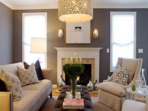 ceiling living room light fixtures images  living