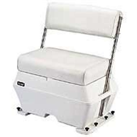captain chairs for center console boats deluxe center console swingback boat seat