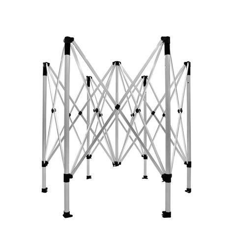 tent frames tex visions