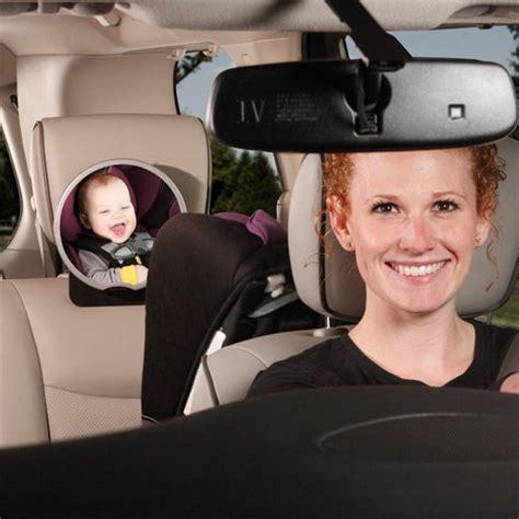 siege auto dos a la route age miroir de surveillance pour siege auto dos à la route