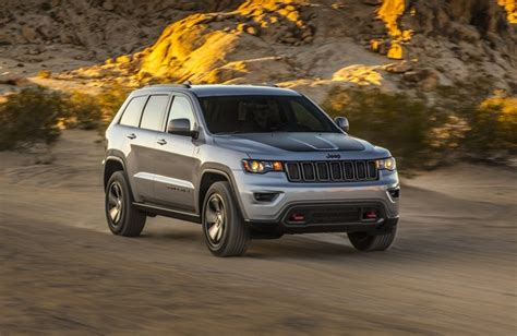Towing Midsize Truck by Midsize Suv Towing Capacity 2018 Dodge Reviews