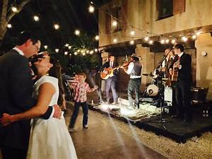 the teahouse music companywedding wonders how to book With wedding video company