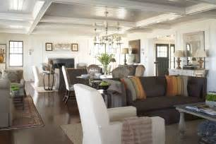 interior home styles 02haslam stacystyle 39 s