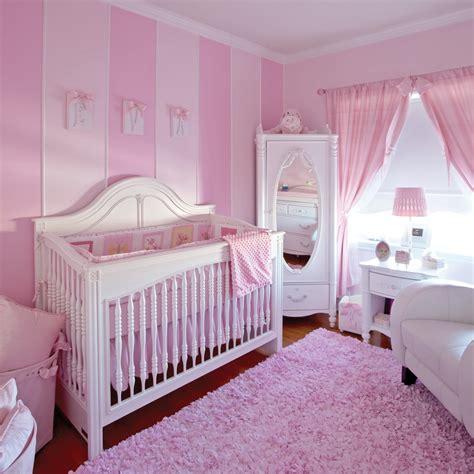 moquette chambre bébé moquette pour chambre bb possibilit 3 douceur lumineuse