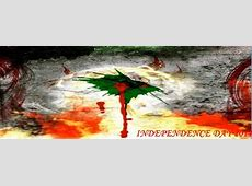 Bangladesh Independence Day 2014 facebook Covers