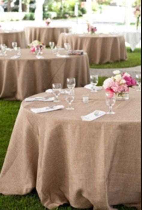 rustic table linens for weddings tablecloths awesome rustic tablecloths rustic table