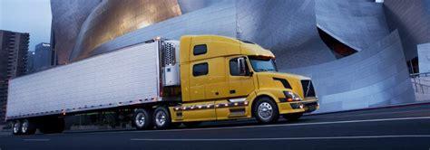 volvo vnl  engine specs indianapolis  truck center