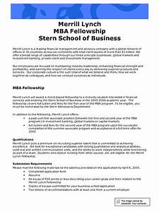 Essay On Careers Tips On Writing A Personal Statement Essay On  Essay On Different Careers Sleep Deprivation Essay