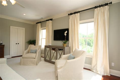 home interior colour combination stunning interior home color combinations and contrast