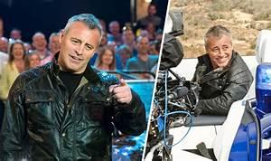 Matt Leblanc Top Gear : top gear us ratings plummet too despite matt leblanc hosting show tv radio showbiz tv ~ Medecine-chirurgie-esthetiques.com Avis de Voitures