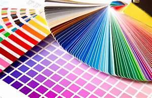 Farbpalette Für Wandfarben : kunststofffenster ral farben ~ Sanjose-hotels-ca.com Haus und Dekorationen