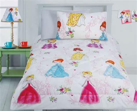 kid bedding princess comforter set princess bedding
