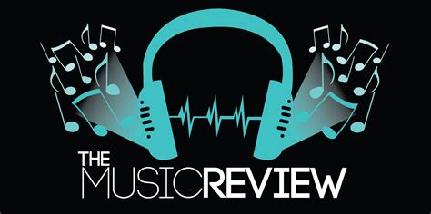 the review misterwives slope media