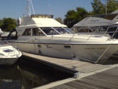 Fishing Boat Hire Eastbourne by Boat Trips In South East Boat Charters In South