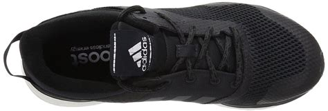 adidas response 3 reviewed to buy or not in may 2018