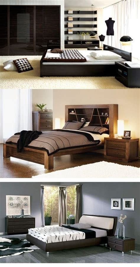 Buy Furniture by How To Buy Bedroom Furniture Interior Design