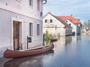 Hauskauf Steuern Sparen : versicherungen haus und immobilie richtig versichern ~ Watch28wear.com Haus und Dekorationen
