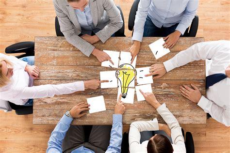 improve team decision making optimize international