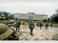 Vietnam War Over 40 Years Ago 75 Breathtaking Color