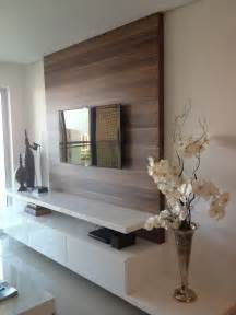 stickman living room 2 best 25 tv feature wall ideas on feature wall
