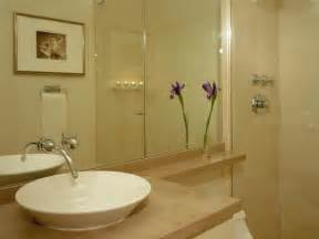 bathroom designs 2012 modern furniture small bathroom design ideas 2012 from hgtv