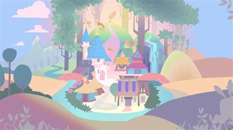 Animal Jam Wallpaper - animal jam graphic central backgrounds