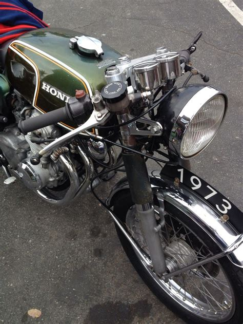 Honda Cr  Bikes & Cars Pinterest
