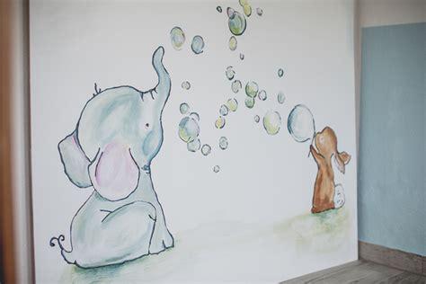 Kinderzimmer Wandbilder Junge by Geschwisterliebe Louis Und Moritz Mummyandmini