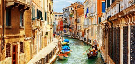 Car Rental Brindisi Italy