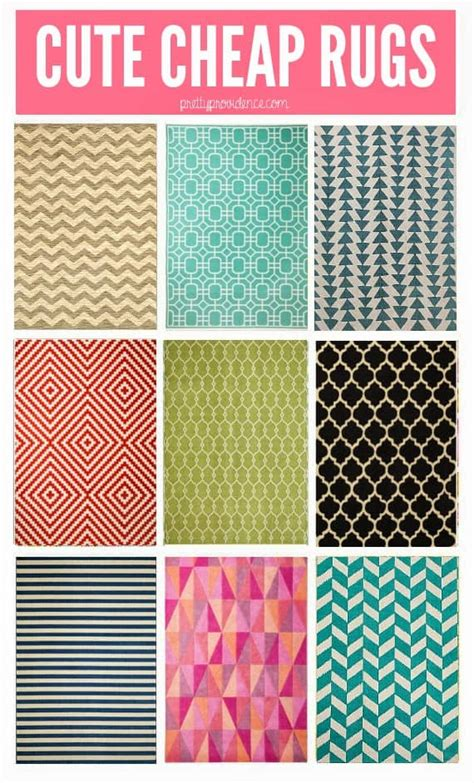 Inexpensive Rugs by Cheap Modern Rugs