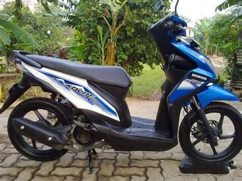 Toko Bagus Motor Rx King Medan by Tokobagus Motor Bekas Automotivegarage Org