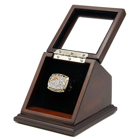 Nfl 1997 Super Bowl Xxxii Denver Broncos Championship