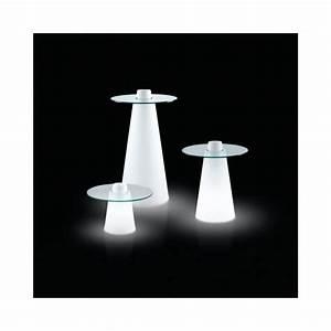 Bouteille En Verre Ikea : table basse bouteille maison design ~ Teatrodelosmanantiales.com Idées de Décoration