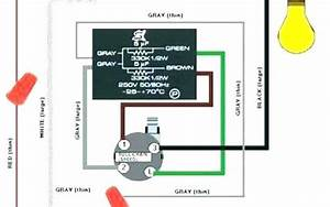 Fan Switch Wiring Diagram