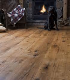 wide plank rustic flooring reclaimed wood flooring antique wide plank heritage home
