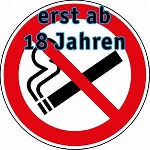 Apps Ab 18 Jahren : rauchen bitte erst ab 18 jahren b defeld tabakwaren ~ Lizthompson.info Haus und Dekorationen