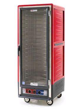 hot box electric metro rentals portland    rent