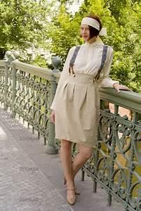 20er Jahre Kleidung Frauen : 20 er jahre mode frauen ~ Frokenaadalensverden.com Haus und Dekorationen