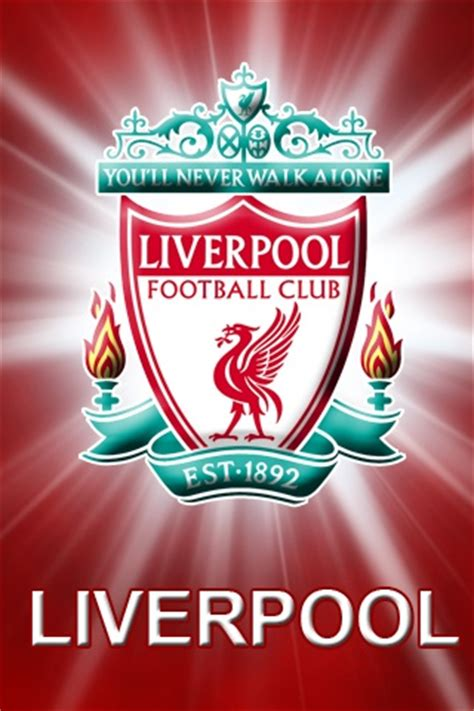 17 Best Images About Liverpool Fc Images On Pinterest