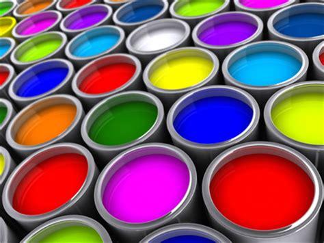 la symbolique des couleurs le bon sens des etoiles