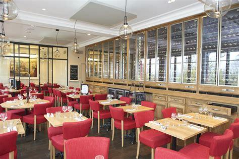 restaurant cyr au mont d or brasserie des monts d or restaurant cyr au mont d or menu vid 233 o photo avis lyonresto
