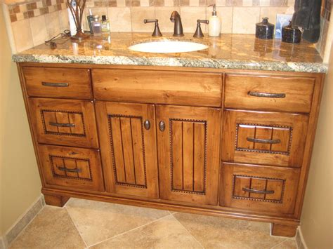 48 inch bathroom vanity with inch bathroom vanity finest