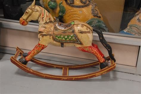 1000+ Images About Rocking Horse On Pinterest  The Old. Kitchen Backsplash Ideas With Espresso Cabinets. Shower Tile Ideas Pictures. Canvas Ideas Living Room. Apartment Kitchen Decorating Ideas On A Budget. Office Party Ideas For June. Yard Sale Advertising Ideas. Easter Basket Ideas Kindergarten. Outfit Ideas Denim Jacket